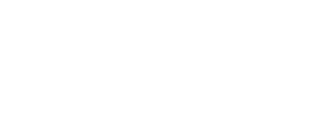 Faceoff Barber Logo